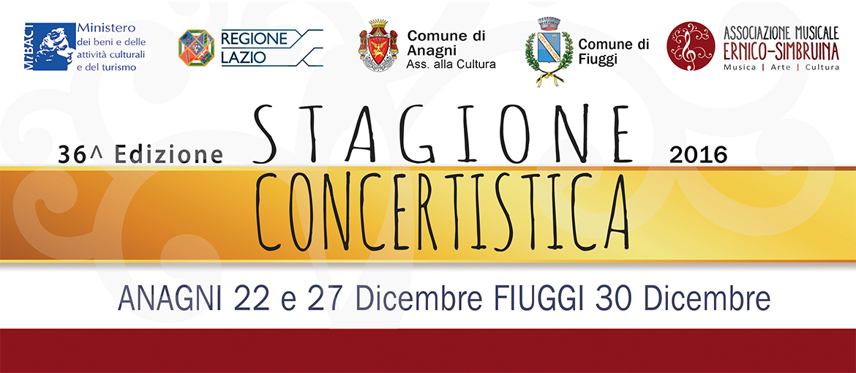 banner.Prog_.Stag_.CONCERTIDELLEFESTE-Stampa