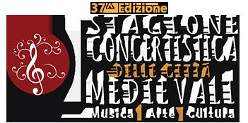 Stagione Concertistica delle Città Medievali