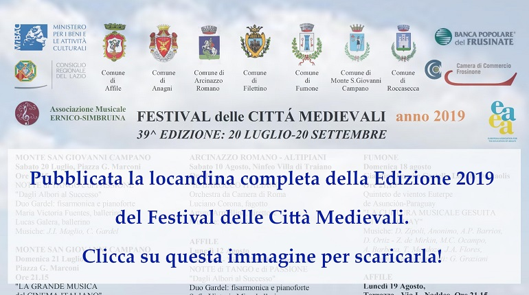 manifesto-festival-città-medievali-strillo