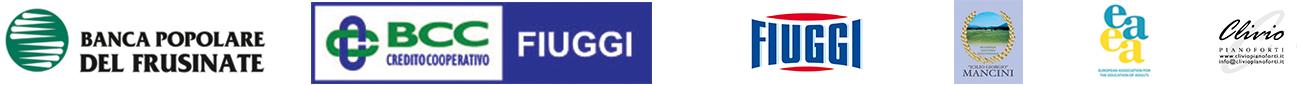 Loghi-Sponsor