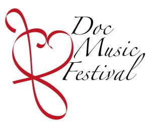 logo_docmusicfestival