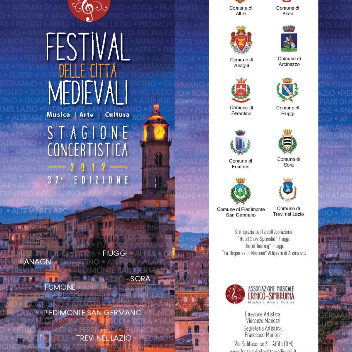 programma-festival_2017_01