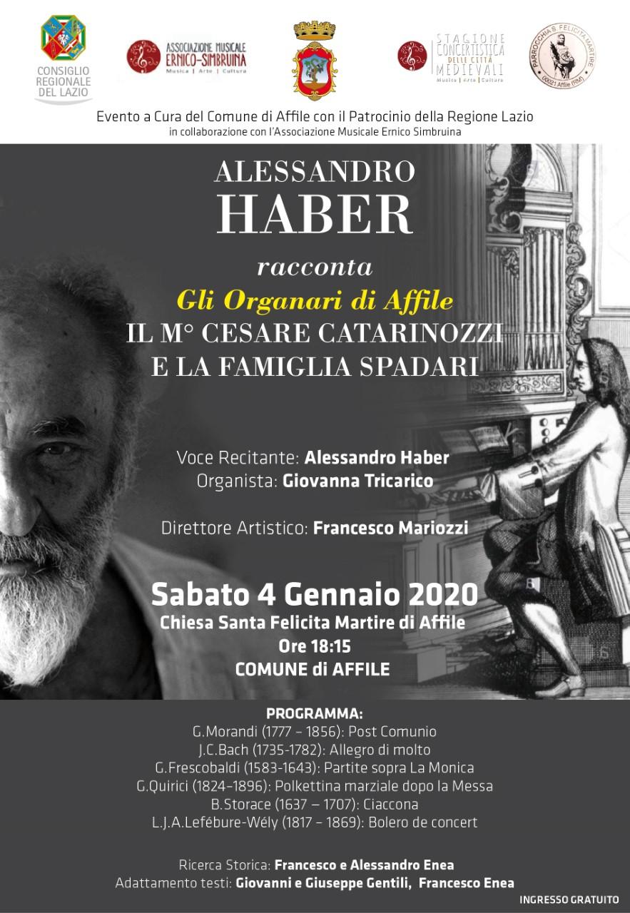 FINALE _haber Catarinozzi