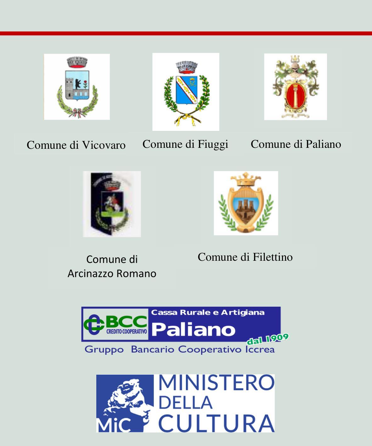 Bozza 6 Libretto (Programma) Festival Città Medievali 2021-51